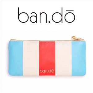 Ban.do Get it a Together Pouch